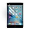 Képernyõvédõ fólia - Clear - 1db, törlõkendõvel - APPLE iPad mini 4