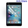 Képernyõvédõ fólia - Anti-glare - MATT! - 1db, törlõkendõvel - APPLE iPad mini 4