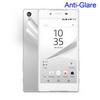 Hátlapvédõ fólia - Anti-glare - MATT! - SONY Xperia Z5 / Z5 Dual