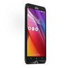 Képernyõvédõ fólia - Ultra Clear - 1db, törlõkendõvel - ASUS Zenfone 2 Laser (ZE550KL)