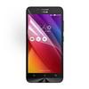 Képernyõvédõ fólia - Ultra Clear - 1db, törlõkendõvel - ASUS Zenfone Go (ZC500TG)