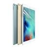 Képernyõvédõ fólia - HD Clear - 1db, törlõkendõvel - APPLE iPad Pro