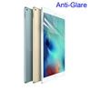 Képernyõvédõ fólia - Anti Glare - MATT! - 1db, törlõkendõvel - APPLE iPad Pro