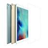 Elõlap védõ karcálló edzett üveg - 0.3mm vékony!, Arc Edge - APPLE iPad Pro
