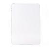 Szilikon védõ tok / hátlap - SOFT - FEHÉR - APPLE iPad Mini 4