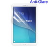 Képernyõvédõ fólia - Anti-glare - MATT! - 1db, törlõkendõvel - SAMSUNG SM-T560 Galaxy Tab E 9.6