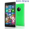 Képernyõvédõ fólia - Anti-glare - MATT! - 1db, törlõkendõvel - NOKIA Lumia 830