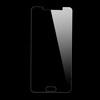 Elõlap védõ karcálló edzett üveg - 0,25 mm vékony, 9H, Arc Edge - SAMSUNG SM-A710F Galaxy A7 (2016)