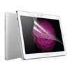Képernyõvédõ fólia - Clear - 1db, törlõkendõvel - HUAWEI MediaPad M2 10.0