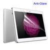 Képernyõvédõ fólia - Anti-glare - MATT! - 1db, törlõkendõvel - HUAWEI MediaPad M2 10.0