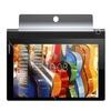Képernyõvédõ fólia - Clear - 1db, törlõkendõvel - Lenovo Yoga Tab 3 10