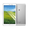 Képernyõvédõ fólia - Clear - 1db, törlõkendõvel - HUAWEI Honor T1 821W / HUAWEI MediaPad T1 8.0 S8-701