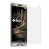 Elõlap védõ karcálló edzett üveg - 0,3 mm vékony, 9H, Arc Edge - ASUS Zenfone 3 Deluxe (ZS570KL)