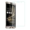 Elõlap védõ karcálló edzett üveg - 0,25 mm vékony, 9H, Arc Edge - ASUS Zenfone 3 Deluxe (ZS570KL)