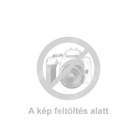 Hálózati töltő USB   Type C aljzattal - USB aljzat 5V 2.4A 4975bed61b