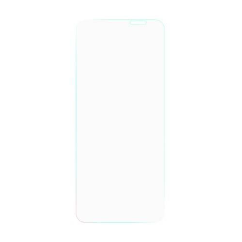Képernyővédő fólia - Ultra Clear - 1db, törlőkendővel, A képernyő sík részét védi - ASUS ROG Phone 5 / ROG Phone 5 Pro / ROG Phone 5 Ultimate