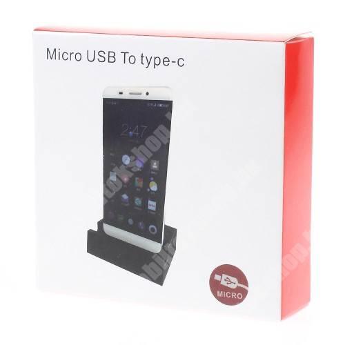 Lenovo Yoga Tab 3 Plus 10.1 Asztali töltő   dokkoló - adatátviteli ... f9474f442c