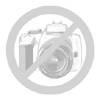 SAMSUNG P6200/P6210 Galaxy Tab 7.0 Plus tok �ll�, krokodilb�r minta, Flip - asztali tart� funkci�s, 360�-ban forgathat� - FEKETE k�pgal�ria