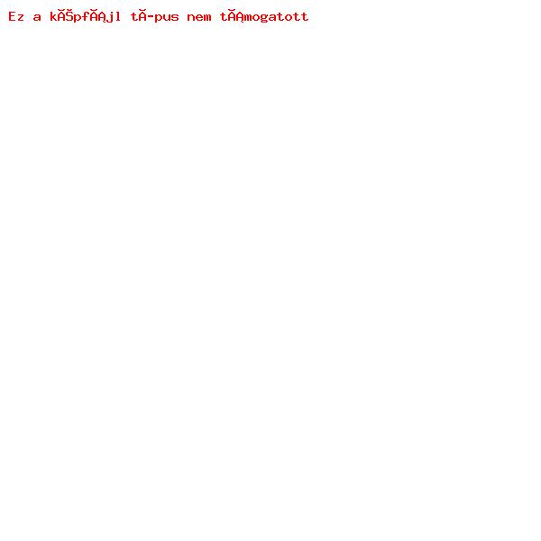 SAMSUNG P6200/P6210 Galaxy Tab 7.0 Plus tok �ll�, krokodilb�r minta, Flip - asztali tart� funkci�s, 360�-ban forgathat� - FEKETE