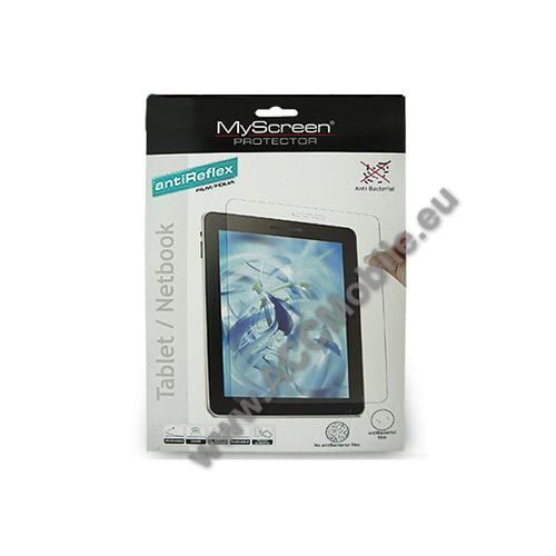 HUAWEI MediaPad T5 10MyScreen Protector univerzális képernyővédő fólia, méretre vágható - 10