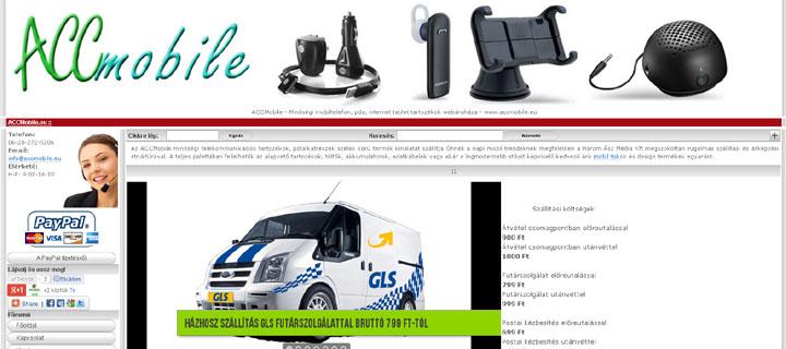 ACCMobile.eu