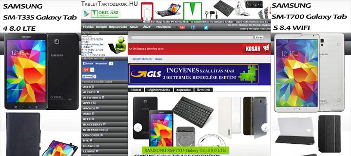 TabletTartozekok.hu