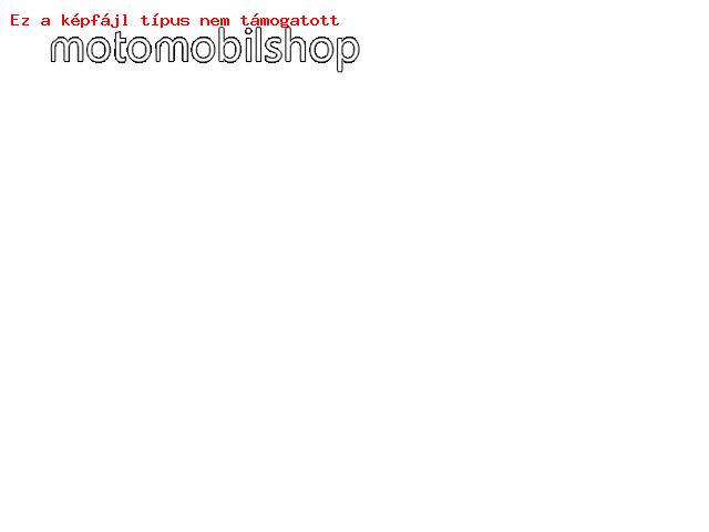 3,5 mm - 3,5 mm sztereó jack kábel 150 cm-es vezetékkel - fehér