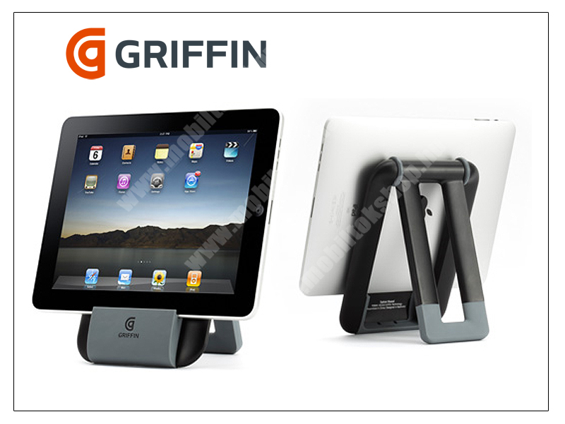 Apple iPad/Tablet asztali tartó - Griffin Tablet Stand - GC16044