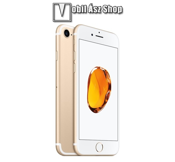 Apple iPhone 7, 256GB, Arany