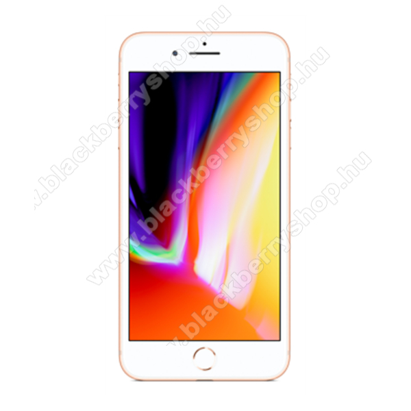 Apple iPhone 8, 64GB, Arany