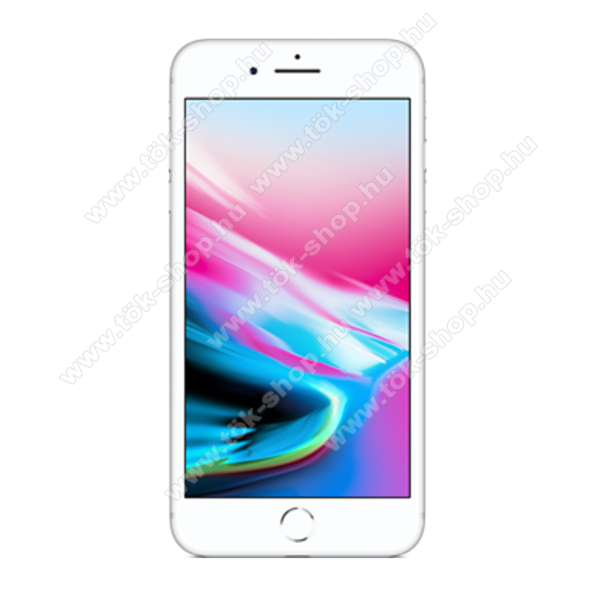 Apple iPhone 8, 64GB, Ezüst