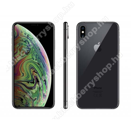 Apple iPhone XS, 64GB, Asztroszürke