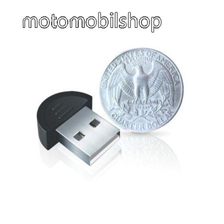 MOTOROLA U6 BLUETOOTH adapter USB 2.0 - SZTEREÓ szupermini