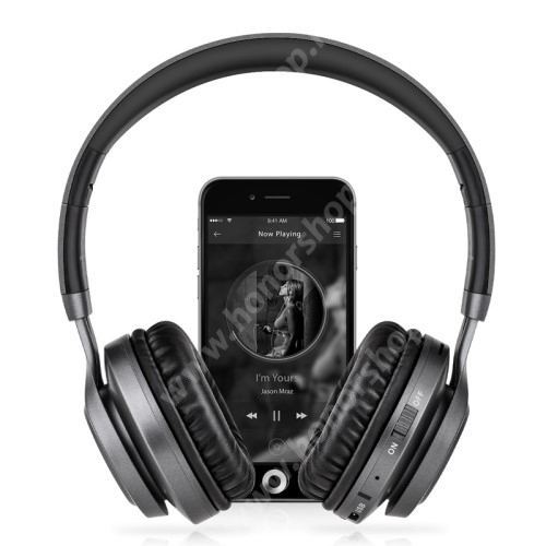 HUAWEI Honor Waterplay Buetooth headset - Sztereó - Honor tartozékok ... 882c3b8ef7