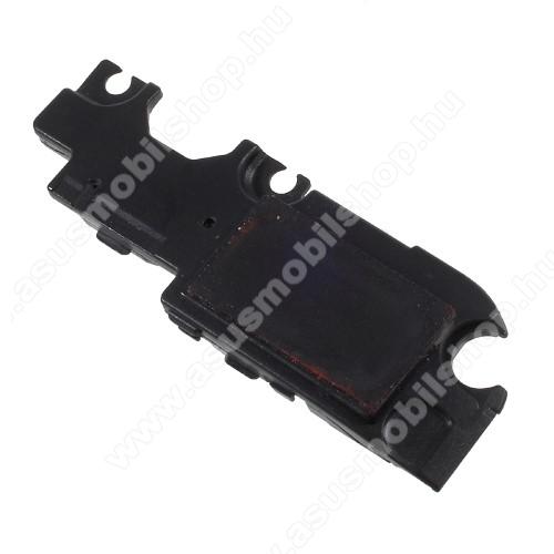 ASUS Zenfone 2 Laser (ZE500KL)Csörgő / kihangosító hangszóró modul - ASUS Zenfone 2 LASER (ZE500KG - ZE500KL) - GYÁRI
