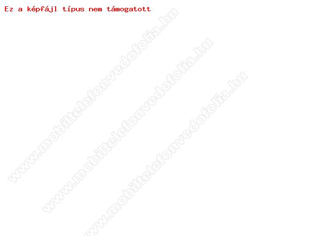 OPPO R17DEVIA adatátvitel adatkábel és USB töltő - USB / Micro USB, 1,5m, 2.1A - SZÜRKE
