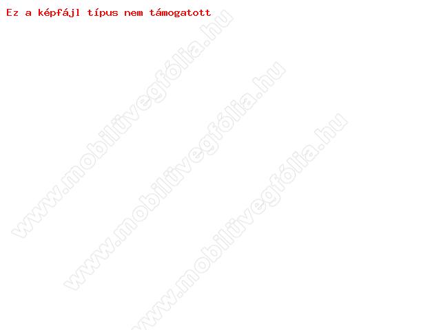 HUAWEI Enjoy 9eDEVIA adatátvitel adatkábel és USB töltő - USB / Micro USB, 1,5m, 2.1A - SZÜRKE