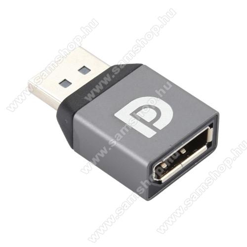 DisplayPort DP anya - DisplayPort apa adapter - EZÜST