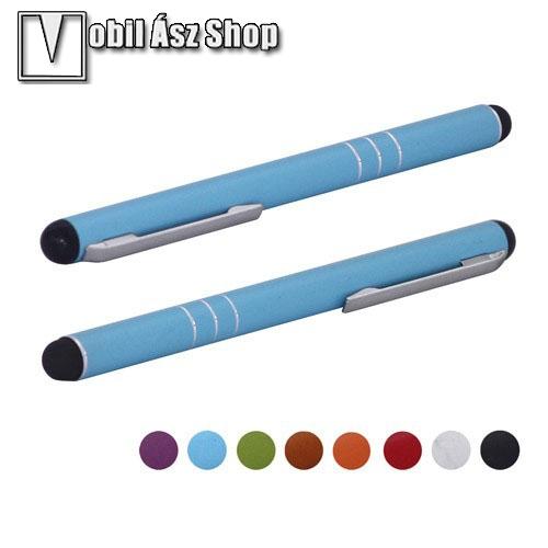 HUAWEI P9Érintőképernyő ceruza - kapacitív kijelzőhöz - VILGOSKÉK