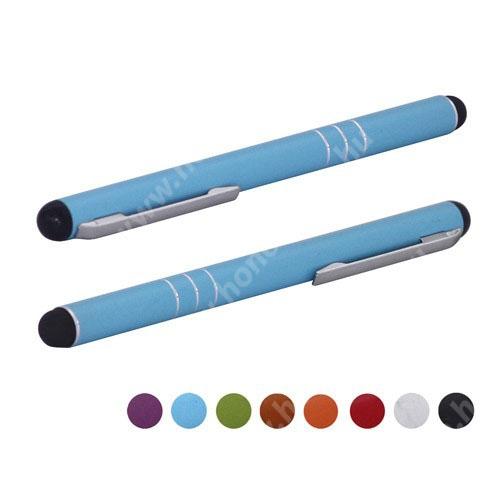 HUAWEI MediaPad X2 Érintőképernyő ceruza - kapacitív kijelzőhöz - VILGOSKÉK