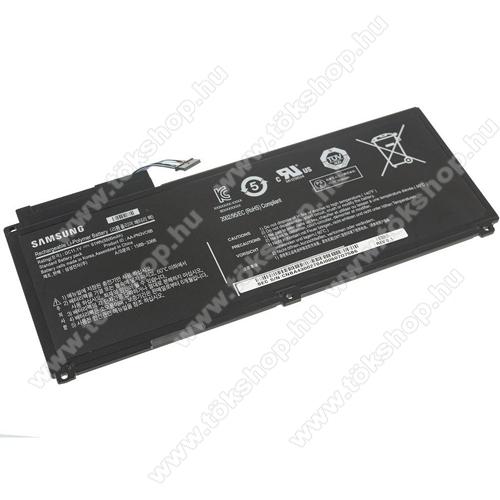 GREEN CELL akku 1.1V (10.8V) / 5500mAh Li-Polymer, Samsung NP-SF310 NP-QX310 NP-QX510 - SA10 - AA-PN3NC6F AA-PN3VC6B