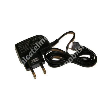 Hálózati töltő EXTRA LAPOS SAMSUNG ATADS10EBEC kompatibilis