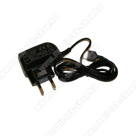 SAMSUNG GT E1200 Töltő USB MobiltokSHOP mobil tok
