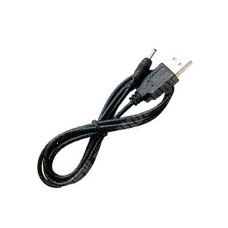 HUAWEI IDEOS S7 Slim/Media Pad Hálózati töltő (USB kábel, adapter NÉLKÜL!, 96520091 kompatibilis)
