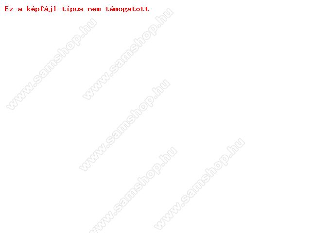 SAMSUNG P7300 Galaxy Tab 8.9Jabra BT-2046 Bluetooth headset v2.1 MultiConnection (egyszerre 2 különböző telefonnal használható!)