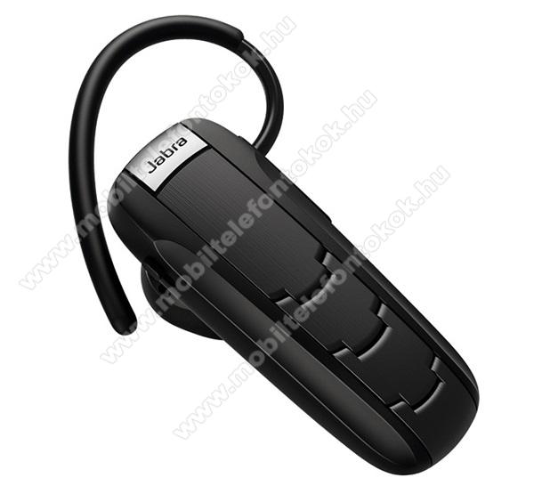 Jabra Talk 35 Bluetooth headset v4.0, multipoint (egyszerre 2 különböző telefonnal használható!) -  TALK 35 - GYÁRI