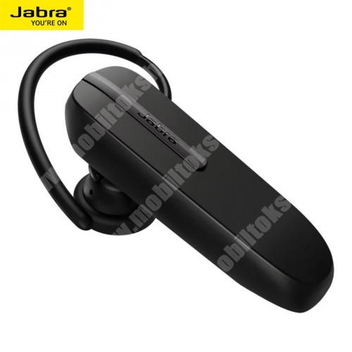 MOTOROLA Moto G4 Jabra Talk 5 Bluetooth headset - v2.1, multipoint (egyszerre 2 különböző telefonnal használható!) - GYÁRI
