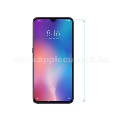 K�perny?v�d? f�lia - Ultra Clear - 1db, t�rl?kend?vel - Xiaomi Mi 9 / Xiaomi Mi 9 Explorer