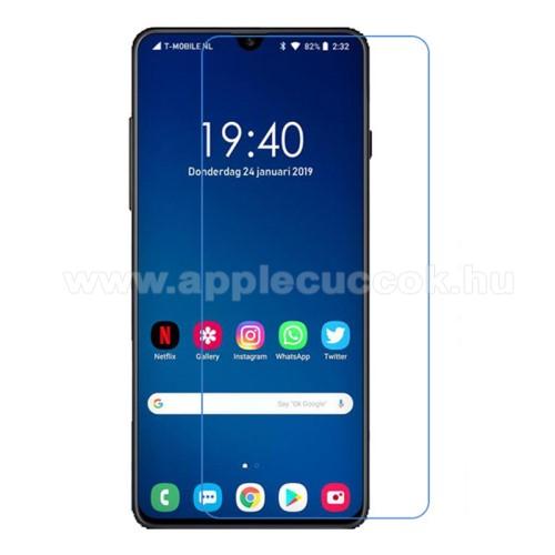 K�perny?v�d? f�lia - Ultra Clear - 1db, t�rl?kend?vel - SAMSUNG SM-A405F Galaxy A40