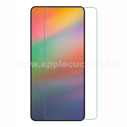K�perny?v�d? f�lia - Ultra Clear - 1db, t�rl?kend?vel - SAMSUNG SM-A705F Galaxy A70